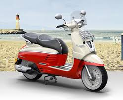peugeot cars price in india peugeot scooters rides across india in django part of the paris