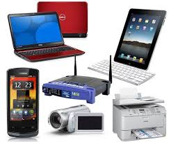 gadgets for must gadgets for pro