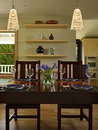 Contemporary Dining Room Table Modern Dining Room By Finne Architects Zillow Digs Zillow
