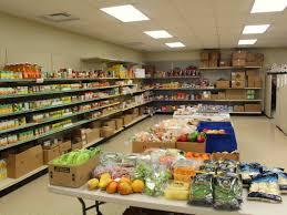grocery pantry program kalamazoo loaves u0026 fishes