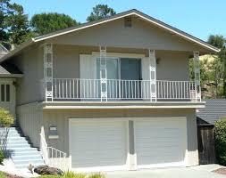 home design exterior color schemes home design outside large size of design exterior color schemes
