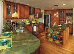 design styles albee interior design residential and commercial