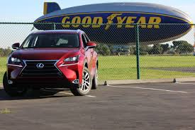 lexus nx bad review the awakened hybrid compact crossover lexus nx 300h review
