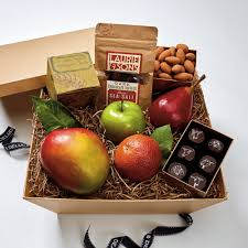 fruit basket best gourmet gift baskets u0026 food gift baskets dean u0026 deluca