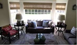 Upholstery Fairfield Ct Best Window Treatments In Fairfield Ct