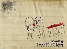 wedding wishes animation 41 free wedding invitation templates which are useful