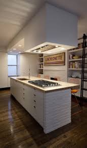 Maple Kitchen Island by 8 Best Wood Countertops With Stoves Images On Pinterest Kitchen