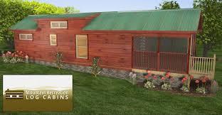 recreational cabins recreational cabin floor plans modular log homes rv park log cabins floor plans nc mountain