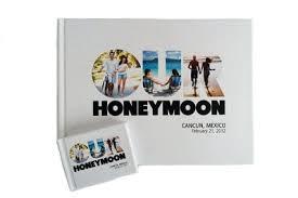 honeymoon photo album lay flat albums layflat photo books with gorgeous panoramic
