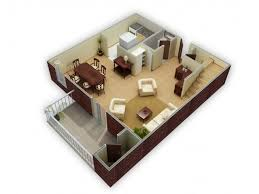 two bedroom apartments philadelphia 2 bed 2 5 bath apartment in philadelphia pa greenbriar club
