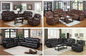 Recliners Sofa Sets Selling Modern Living Room Sofa Furniture Recliner Sofa Zoy