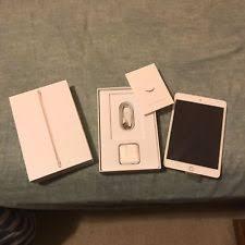 ipad mini 4 64gb black friday apple ipad mini 4 64gb wi fi cellular unlocked 7 9in gold
