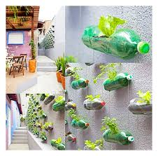 awesome herb garden concept ideas