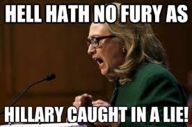 Hillary Clinton Benghazi Meme - the angel clark show with megan duffield talking silver circle