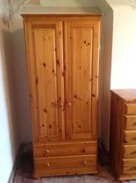 wardrobes masons solid pine cabinet doors solid pine wardrobes