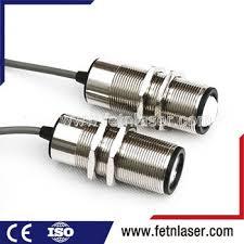 long range motion detector light ac m30 a 12v dc long range laser motion sensor light switch buy