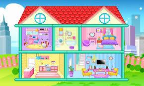 home decor games online ingenious ideas home decor games barbie house decoration gam awesome