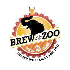 rogers williams park brew at the zoo mantitlement