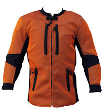 padded motorcycle jacket air mesh shirt motoport usa