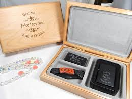 Engraved Groomsmen Gifts 71 Best Personalized Engraved Gifts For A Groomsman Best Man