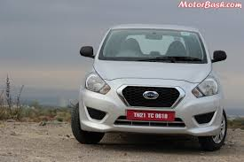 nissan cars 2014 nissan to launch amt on its cars go go micra u0026 more