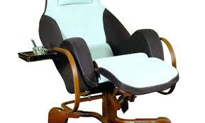 fauteuil bureau ergonomique ikea chaise de bureau pas cher ikea bureau enfant ikea occasion fauteuil