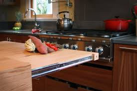 10 by 10 kitchen designs 10 kitchen design ideas from portland seattle remodeling contractor