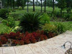 Landscaping Around A Pool by Landscaping Around Pool Pool Fencing Ideas Pinterest
