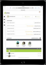 litmos lms features list u0026 review getapp