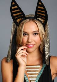 alexis ren in love culture halloween costumes by leg avenue photo