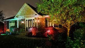 laser christmas lights shower laser christmas lights dudeiwantthat