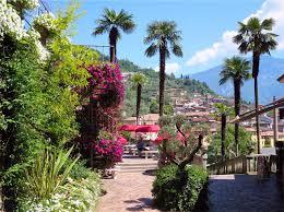 6 amazing botanical gardens