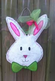 Etsy Easter Door Decorations by Easter Wreath Easter Door Hanger Easter Decoration