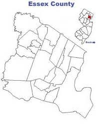map of essex county nj maplewood estate estate in maplewood maplewood nj