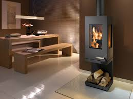 designer kamin pico kamin warm feeling cool features fireplace designs small