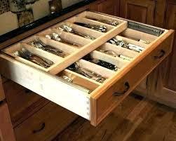 kitchen cabinet drawer guides kitchen drawer slides kitchen cabinet drawer slides for kitchen