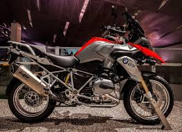 bmw gs 1200 black edition bmw r1200gs