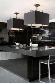 kitchen cabinet lighting b q kitchen lights kitchen ceiling lights spotlights diy
