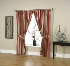 White And Navy Striped Curtains Nice Vertical Striped Curtains And Blue And White Vertical Striped