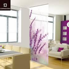 uncategorized luxus cool room partition ideas sliding room