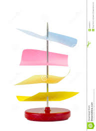 paper holder stock photos image 34939673