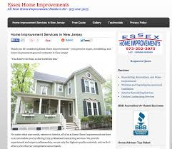 window world reviews bbb top 50 window and siding contractors in central and north jersey 2015