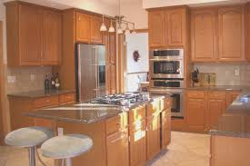 home interior design software kitchen best kitchen cupboard design software home design