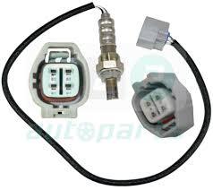 lambda oxygen sensor o2 sensor for jaguar s type 2 5 3 0 4 2