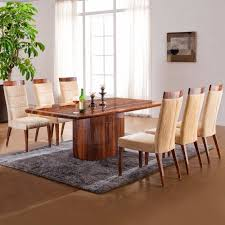 Area Rugs In Dining Rooms That Will Improve Your Dining Room Experience