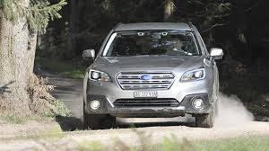 first drive subaru outback 2 0d sx 5dr 2013 2014 top gear