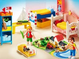 playmobil chambre parents playmobil chambre parents 5331 enfants 5333 salle bains 5330