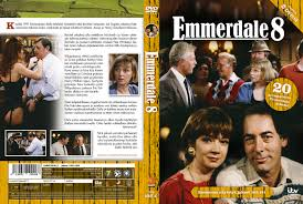 emmerdale season series dvd emmerdale 8 emmerdale wiki fandom powered by wikia