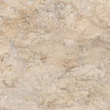 Allure Gripstrip Resilient Tile Flooring Reviews by Trafficmaster Take Home Sample Allure Corsica Resilient Vinyl