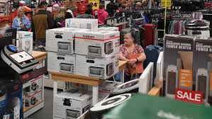 black friday ps4 xbox one tech deals leak for kohl s